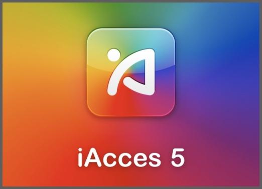01-iAcces-Logo.jpg