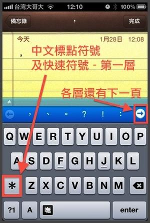 32-iAcces-快速符號1.jpg